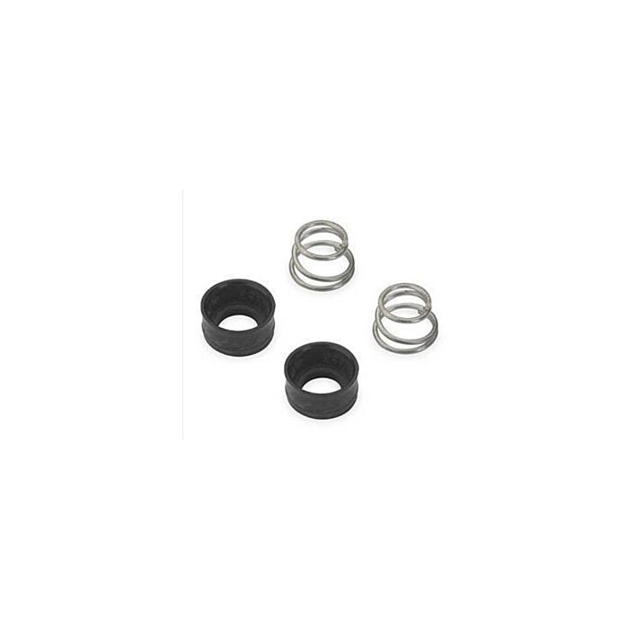 flowrite replacement seats and springs kit for delta faucet rp4993