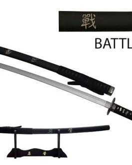 40″ SWORD OF BATTLE