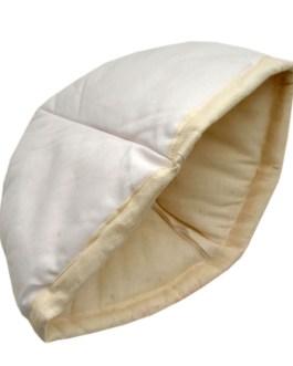 HELMET LINING CAP