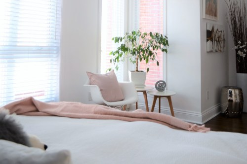 Modern Dreams My Small Bedroom Makeover Grey Eglantine Modern Dreams My Small Bedroom Makeover Grey Eglantine
