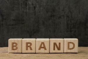 Design Your Brand Channel Letter Signs Company