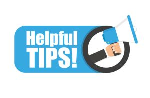 Helpful Tips sign maintenance company plans