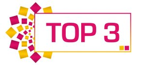 Top 3 Things Sign Company Neon Signage