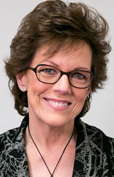 #52 Susan Bennett – Meet the woman behind the voice of SIRI