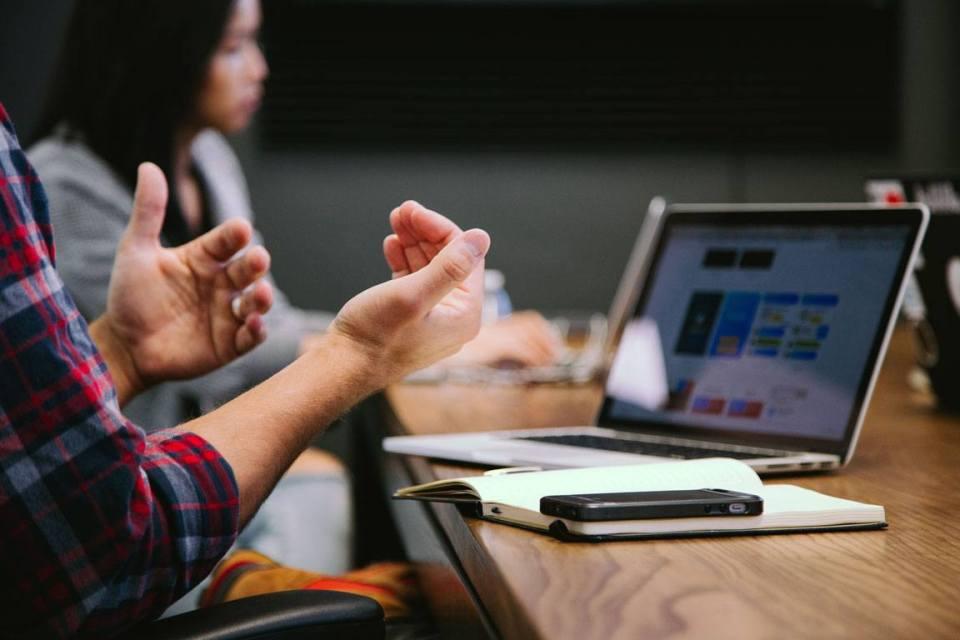Plan your marketing efforts for maximum impact