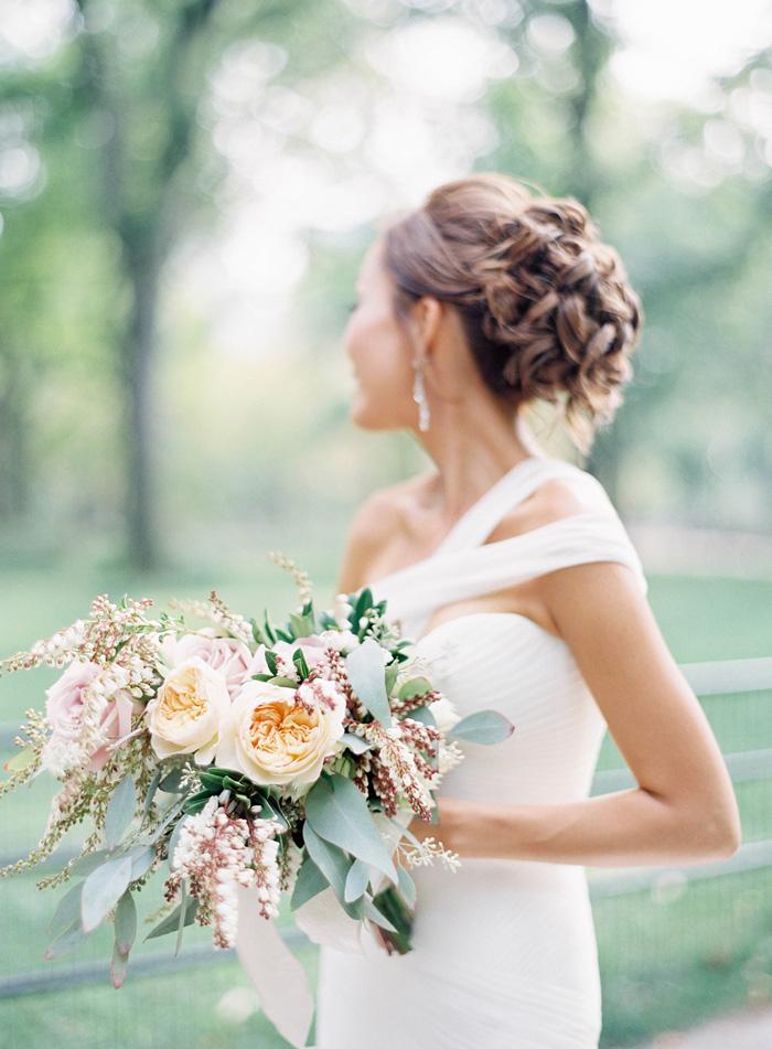 Wedding Blog Nueva York boda de Jen Huang