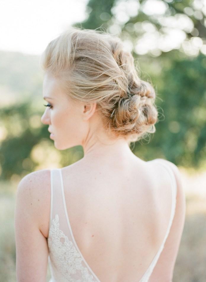 yellow-wedding-ideas-ALT-Flowers-Jill&Co-Wedding-13