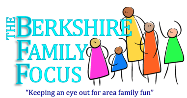 Berkshire Family Focus