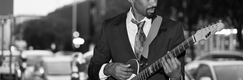 Fantastic Negrito; photo courtesy Sacks & Co.