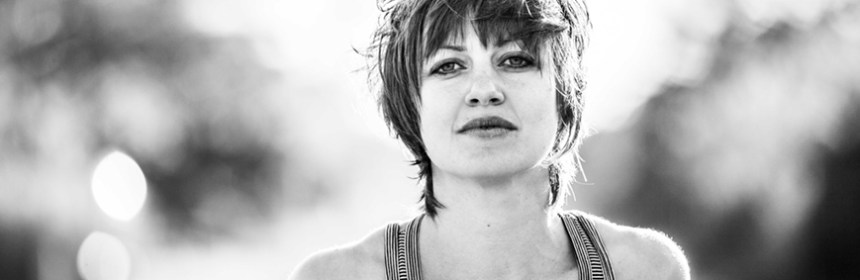 Anais_Mitchell performs Friday, December 4, 7:30 p.m. at the MCLA Church St. Center, photo submitted by artist.