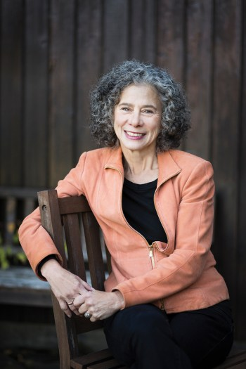 Darra Goldstein, editor-in-chief of the new magazine, Cured, is well-known as the Founding Editor of Gastronomica: The Journal of Food and Culture. She is also the Willcox B. and Harriet M. Adsit Professor of Russian at Williams College, where she has moved beyond her initial training in Russian language and literature to teach courses in food studies. (photo, by Stefan-Wettainen).