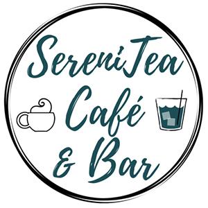 SereniTea Café and Bar