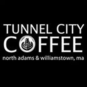 Tunnel City - North Adams & Williamstown