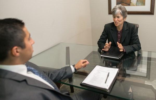 Photo courtesy amtec.us.com
