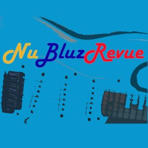 NuBluzReview
