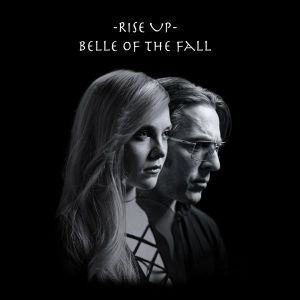 Belle of the Fall