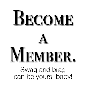 Becme a Member.