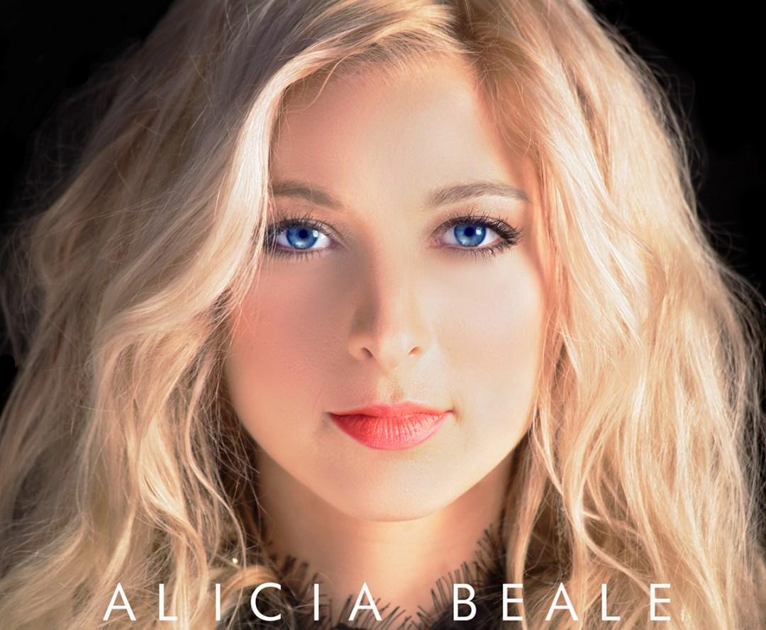 Alicia Beale