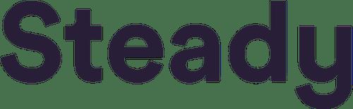 SteadyHQ.com logo