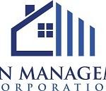 Teton Management Corp