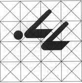 Otl Aicher grid system