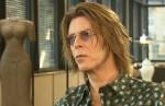 R.I.P. David Bowie, 1947-2016