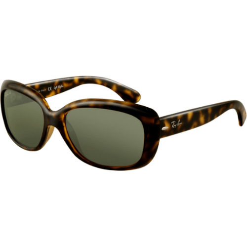 Ray-Ban - Jackie Ohh Light havana