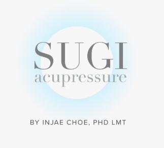 Sugi Acupressure