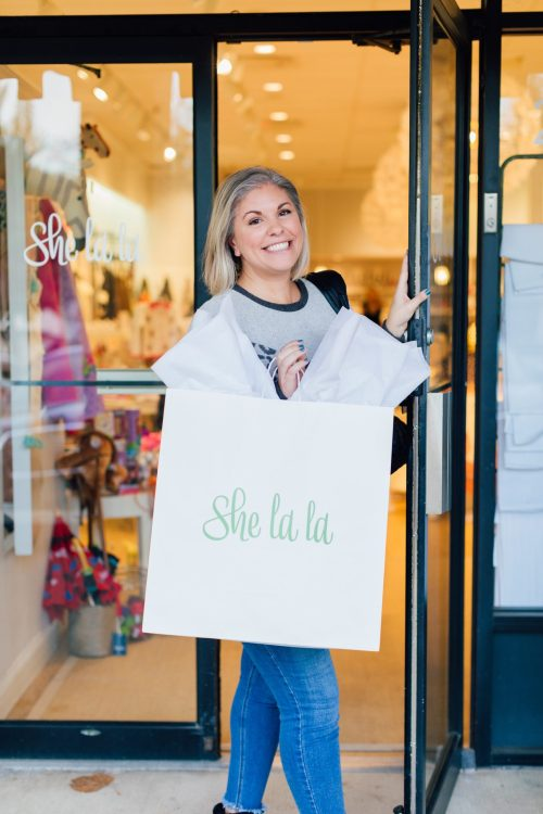 2019 Holiday Gift Guide: Shop Local