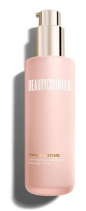 BeautyCounter Countertime Cleansing Oil