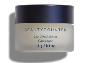 BeautyCounter Lip Conditioner