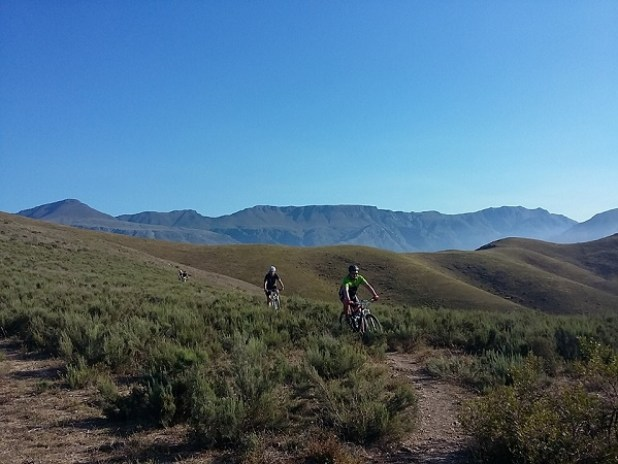 www.greytontourism.com/wp-content/uploads/2015/09/Mountain-Biking-2.jpg