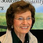 Shirley Dempel