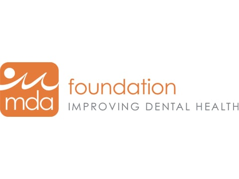 Grand Rapids Dentist Member of West Michigan Dental Foundation Board