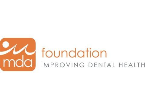 Grand Rapids Dentist Member of West Michigan Dental Foundation Board