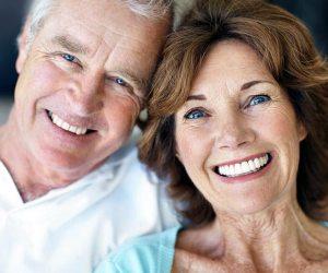 Mini Dental Implants Grand Rapids Dentist