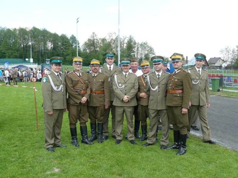 Sokółka 2011