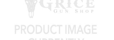 "Bushmaster - ACR Enhanced Carbine 16.5"" 5.56x45mm"