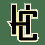 Hudson Catholic Hawks