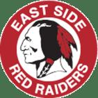Newark East Side Red Raiders