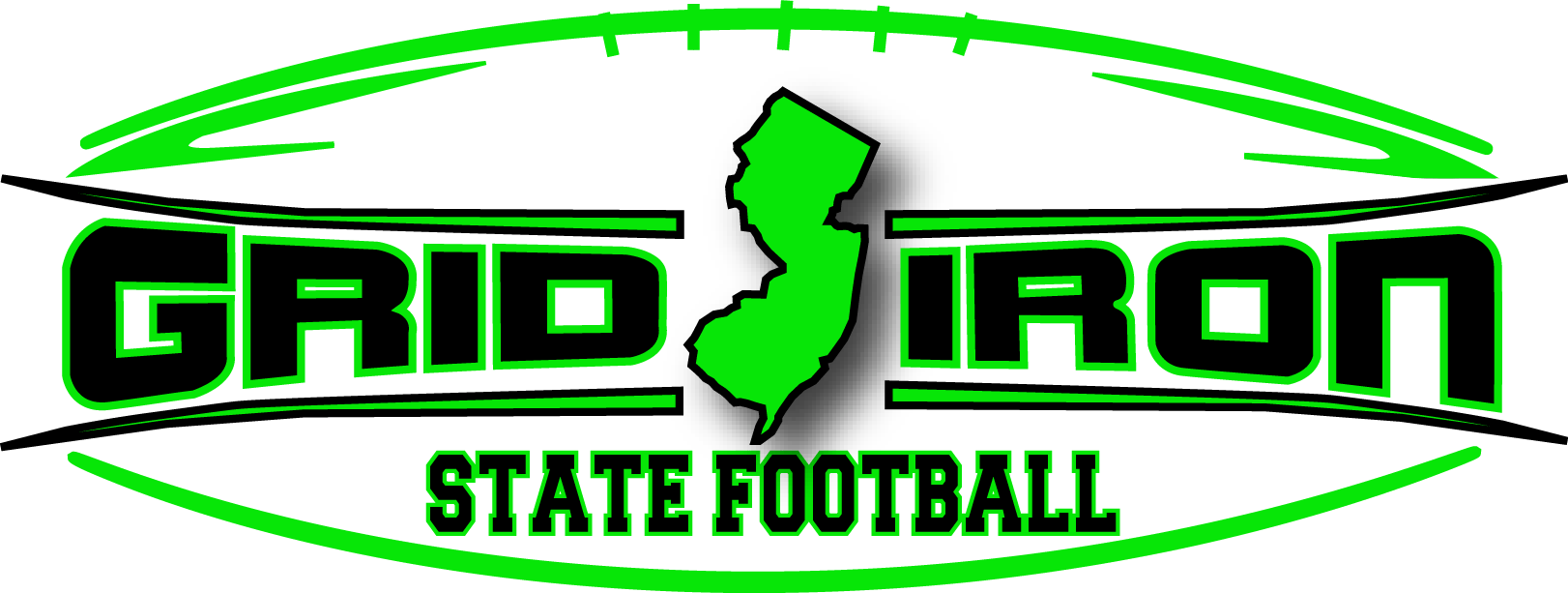 Gridiron State Football