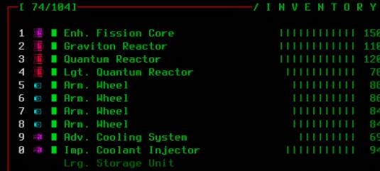 cogmind_tone_104_inventory_capacity