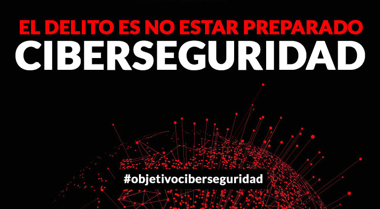 Fortinet evento