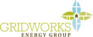 Gridworks Energy Solar Panels