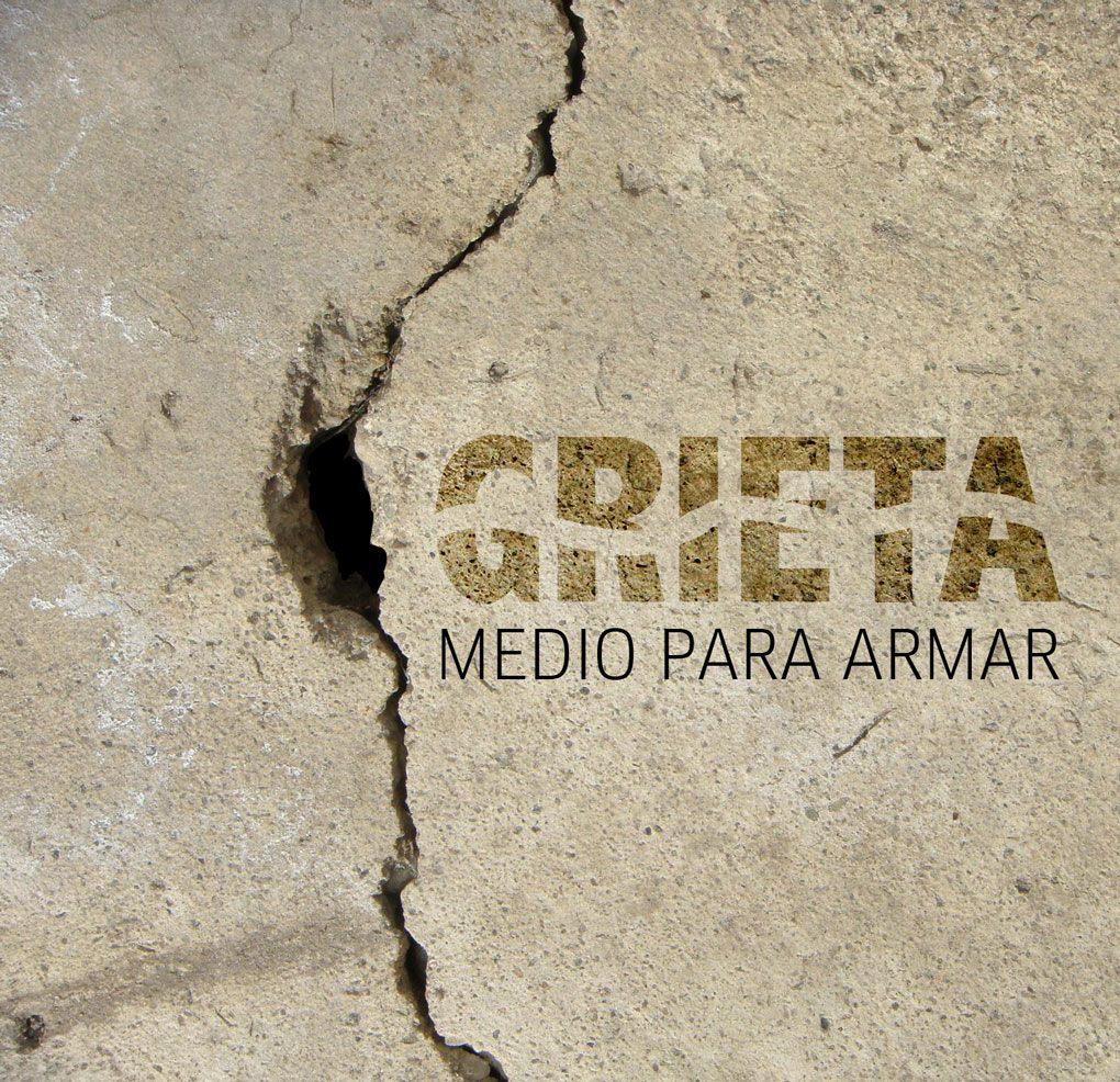 'México, el país más peligroso para ejercer periodismo' denuncia Artículo 19