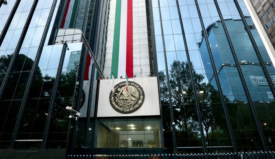 La PGR se declara incompetente para crear Comisión de la Verdad del caso Iguala