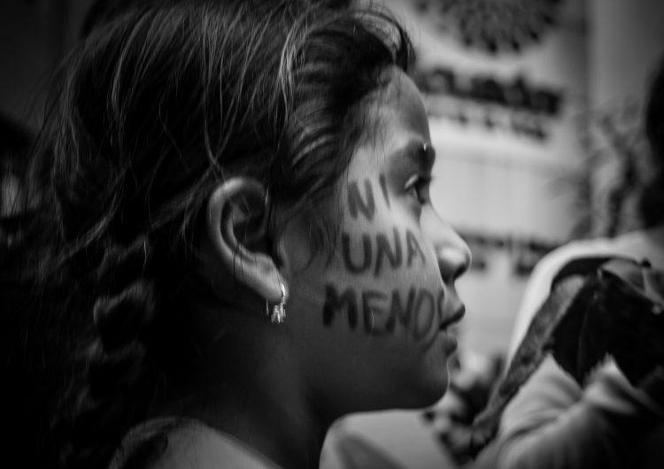 Feminicidios: el extremo de la violencia misógina (Querétaro)