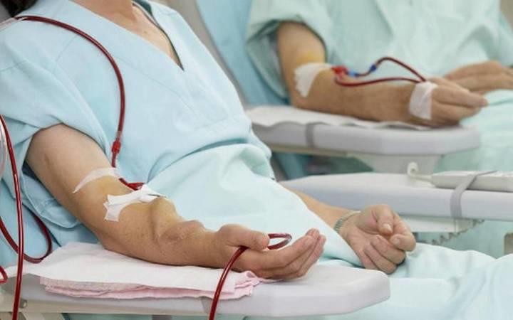 Pacientes contagiados siguen sin tratamiento, denuncian (Durango)