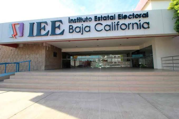 Rechazan universidades, ONGs y dependencias entregar a IEE opinión técnica sobre plebiscito (Baja California)