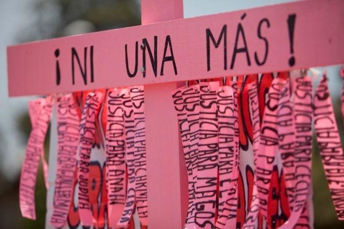 De manera dramática, aumentan feminicidios en la mitad del país